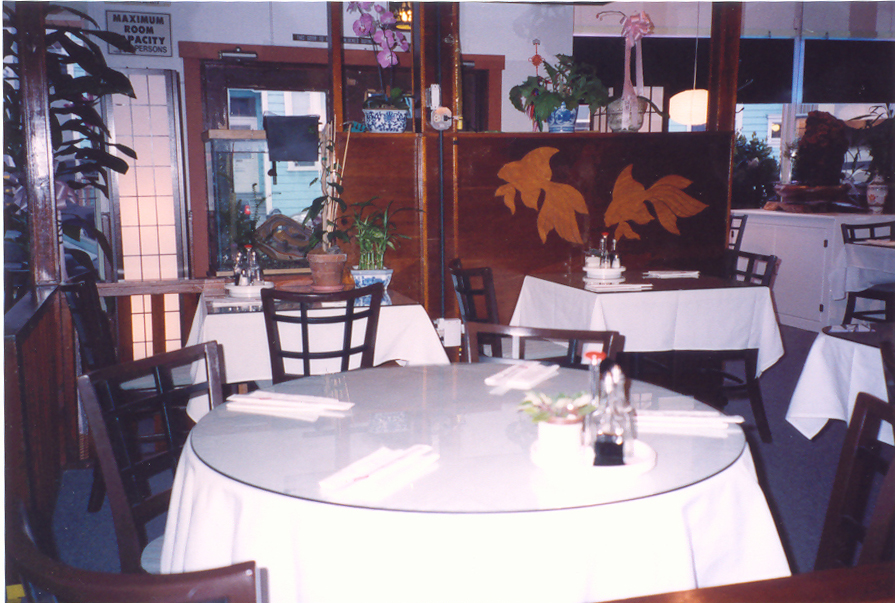 restauranteatingarea.jpg